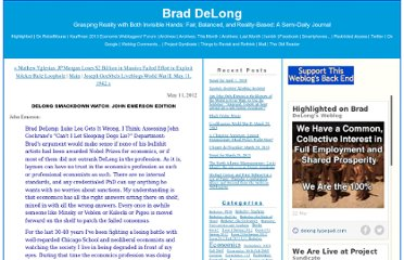 http://delong.typepad.com/sdj/2012/05/brad-delong-luke-lea-gets-it-wrong-i-think-assessing-john-cochrane-cant-i-let-sleeping-dogs-lie-department.html