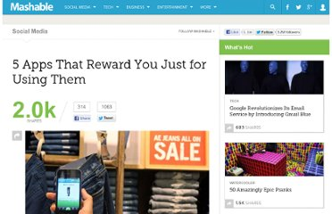 http://mashable.com/2012/06/20/mobile-apps-check-in-reward/