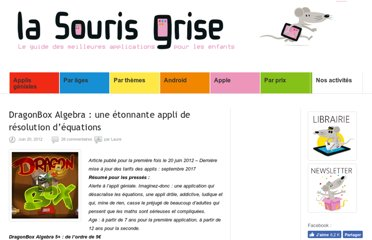http://www.souris-grise.fr/dragonbox-une-etonnante-appli-de-resolution-dequations/
