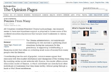http://www.nytimes.com/2011/09/26/opinion/a-proposal-to-allow-small-private-companies-to-get-investors-online.html?_r=1