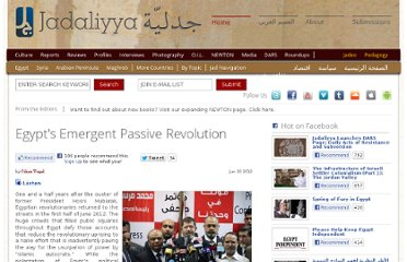 http://www.jadaliyya.com/pages/index/6095/egypts-emergent-passive-revolution