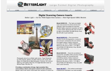http://www.betterlight.com/products4X5.html