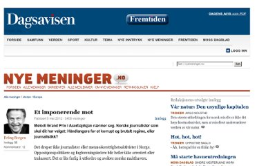 http://www.dagsavisen.no/nyemeninger/alle_meninger/cat1002/subcat1019/thread245581/;layout=button_count/