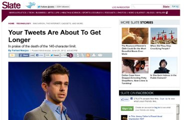 http://www.slate.com/articles/technology/technology/2012/06/expanded_tweets_tweets_are_about_to_get_a_whole_lot_longer_hooray_.html