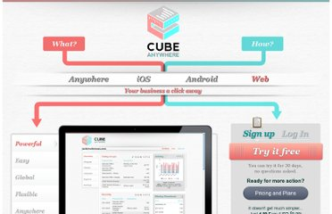 http://www.cubeanywhere.com/web/time-and-expense-tracker