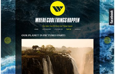 http://www.wherecoolthingshappen.com/our-planet-in-pictures-part1/