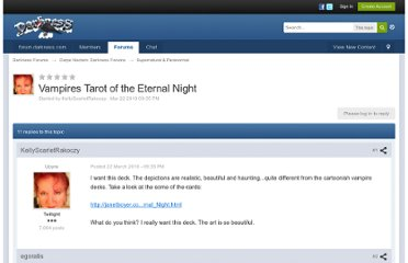 http://forum.darkness.com/topic/112299-vampires-tarot-of-the-eternal-night/