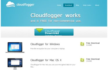 http://www.cloudfogger.com/en/download/