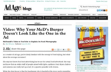 http://adage.com/article/adages/video-burger-ad/235508/