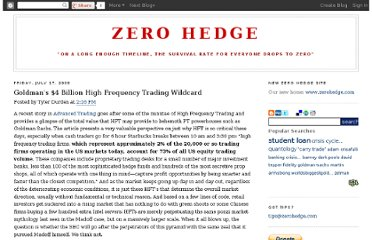 http://zerohedge.blogspot.com/2009/07/goldmans-4-billion-high-frequency.html