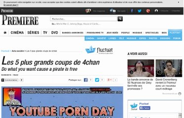 http://fluctuat.premiere.fr/Societe/News/Les-5-plus-grands-coups-de-4chan-3256012