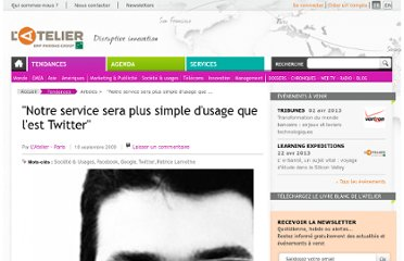 http://www.atelier.net/trends/articles/service-sera-plus-simple-dusage-lest-twitter