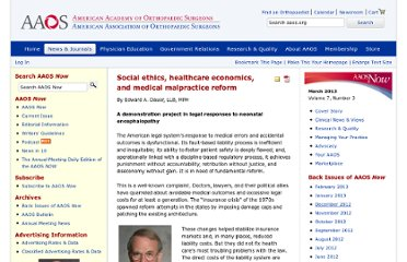http://www.aaos.org/news/aaosnow/aug09/reimbursement4.asp