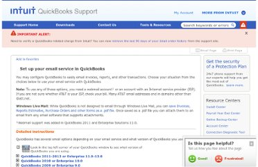 https://support.quickbooks.intuit.com/support/Articles/HOW13776