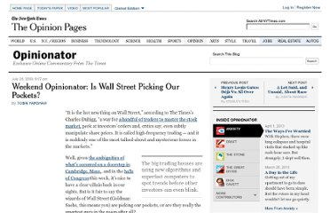 http://opinionator.blogs.nytimes.com/2009/07/24/weekend-opinionator-is-wall-street-picking-our-pockets/
