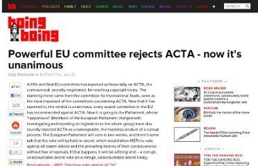 http://boingboing.net/2012/06/21/powerful-eu-committee-rejects.html