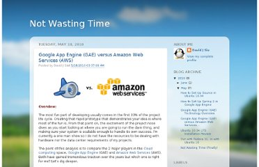http://notwastingtime.blogspot.com/2010/05/google-app-engine-gae-versus-amazon-web.html
