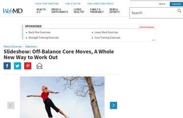 http://www.webmd.com/fitness-exercise/ss/slideshow-off-balance-core-moves