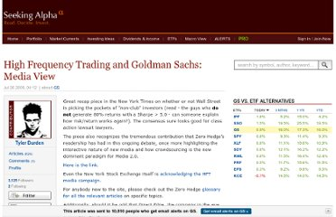 http://seekingalpha.com/article/151330-high-frequency-trading-and-goldman-sachs-media-view