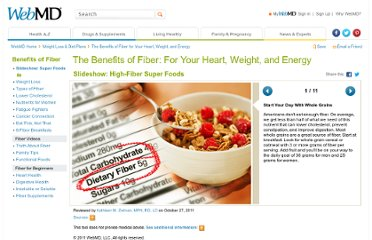 http://www.webmd.com/diet/fiber-health-benefits-11/slideshow-high-fiber-foods