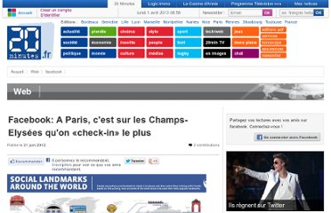 http://www.20minutes.fr/web/facebook/958047-facebook-paris-champs-elysees-check-in-plus