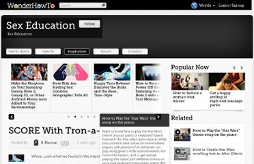 http://sex-education.wonderhowto.com/inspiration/score-with-tron-sutra-nsfw-0118924/