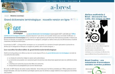 http://www.a-brest.net/article10831.html