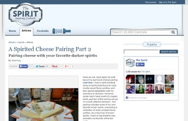 http://www.thespir.it/articles/a-spirited-cheese-pairing-part-2/?viewall=1