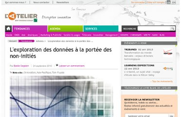 http://www.atelier.net/trends/articles/lexploration-donnees-portee-non-inities
