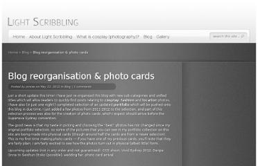 http://pireze.org/2012/blog-reorganisation-photo-cards/