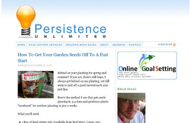 http://www.persistenceunlimited.com/2007/04/how-to-get-your-garden-seeds-off-to-a-fast-start/#more-771