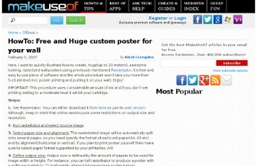 http://www.makeuseof.com/tag/howto-free-and-huge-custom-poster-for-your-wall/
