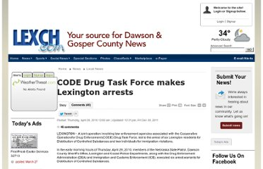 http://lexch.com/news/local/code-drug-task-force-makes-lexington-arrests/article_0fb4fd64-75bd-5e78-8f72-961eee884600.html
