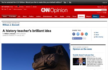 http://www.cnn.com/2012/06/21/opinion/bennett-teacher-innovation/index.html?hpt=us_mid