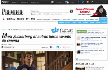 http://fluctuat.premiere.fr/Cinema/News/Mark-Zuckerberg-et-autres-heros-vivants-du-cinema-3236692