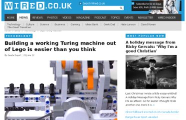 http://www.wired.co.uk/news/archive/2012-06/21/lego-turing-machine