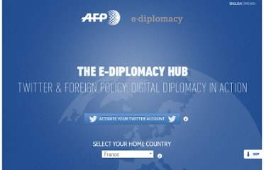 http://ediplomacy.afp.com/#!/map