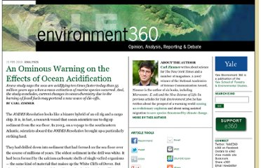 http://e360.yale.edu/feature/an_ominous_warning_on_the__effects_of_ocean_acidification/2241/