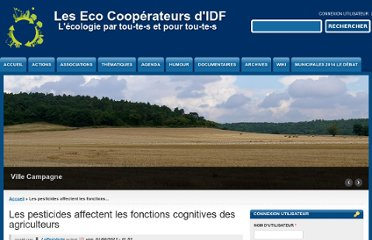 http://les-eco-cooperateurs.fr/node/561