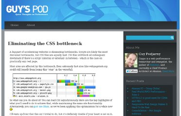 http://www.guypo.com/technical/eliminating-the-css-bottleneck/