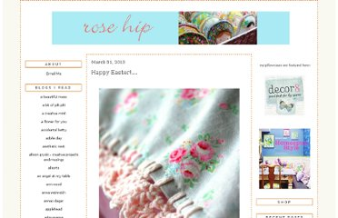 http://rosehip.typepad.com/rose_hip_blog/
