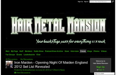 http://hairbangersradio.ning.com/forum/topics/iron-maiden-opening-night-of-maiden-england-2012-set-list-reveale