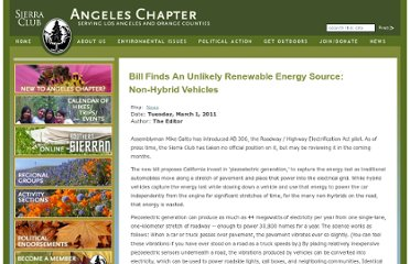 http://angeles2.sierraclub.org/blog/2011/02/bill_finds_unlikely_renewable_energy_source_non_hybrid_vehicles