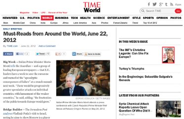 http://world.time.com/2012/06/22/must-reads-from-around-the-world-june-22-2012/