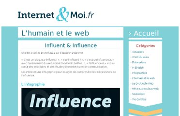 http://internetetmoi.fr/category/blog/humain-et-web/