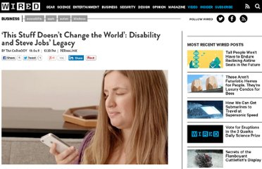 http://www.wired.com/business/2011/10/steve-jobs-disability/