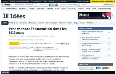 http://www.lemonde.fr/idees/article/2012/06/22/free-menace-l-innovation-dans-les-telecoms_1723262_3232.html