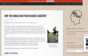 http://www.nirandfar.com/2011/12/why-you-should-run-your-business.html
