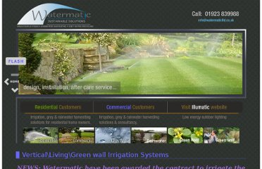 http://www.watermaticltd.co.uk/green-walls.html?section=green-walls