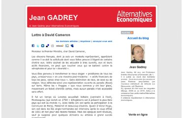 http://alternatives-economiques.fr/blogs/gadrey/2012/06/22/lettre-a-david-cameron/